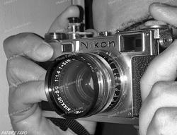 envoyer vos photos forum hi-Fi Vidéo Bricovidéo
